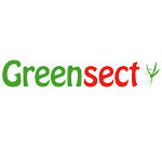GreenSect